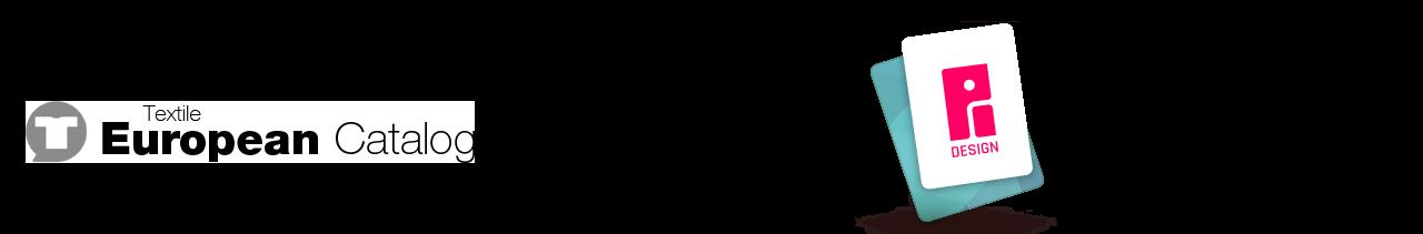 logos-catalogues-assemb-2