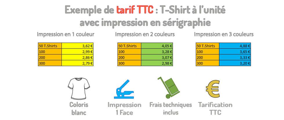 tableau-tarif6