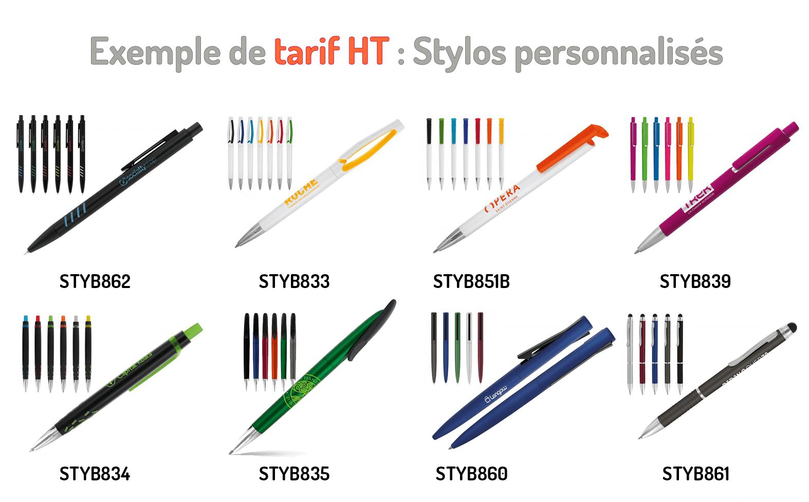 tarifs-stylo3
