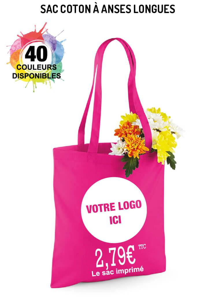 Prix unitaire 2,79€ TTC pour 100 pièces - Autre quantité nous consulter  Tarif dégressif  Sur stock ou commande
